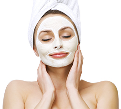 Best Facial Masques 69