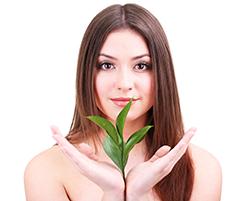 Skincare Expert Program