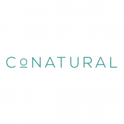 Conatural International