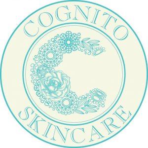 Cognito Skincare