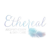 Ethereal Aromatherapy & Skin Care