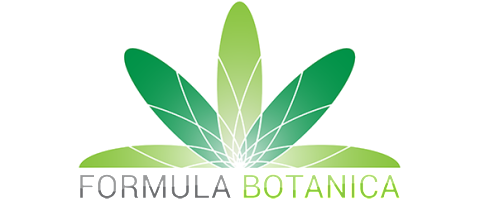 Formula Botanica has a new Director