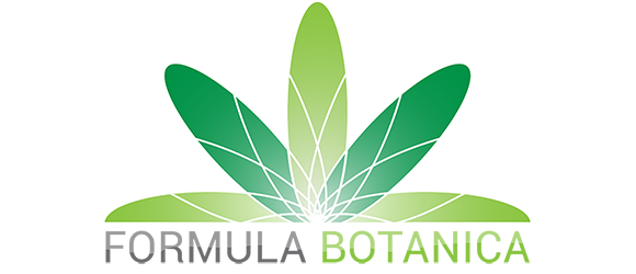 Formula Botanica has a new Director