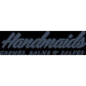 Handmaids Cosmetic