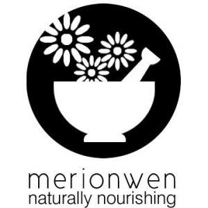 Merionwen