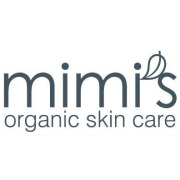 Mimi's Organics