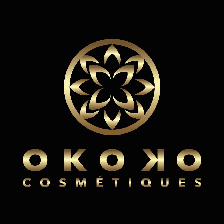 Okoko Cosmetiques