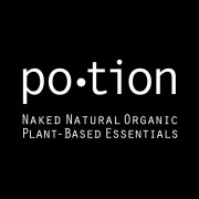 Potion Naked Essentials