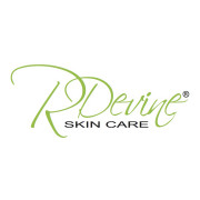 R Devine Skin Care