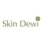 Skin Dewi
