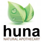 huna NATURAL APOTHECARY
