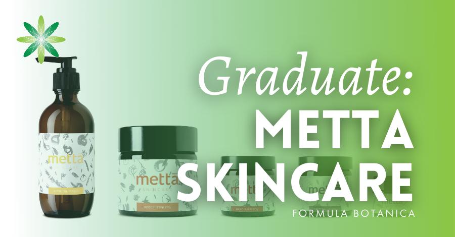 2013-03 Metta Skincare