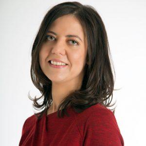 Formula Botanica graduate - Anca Grigoras