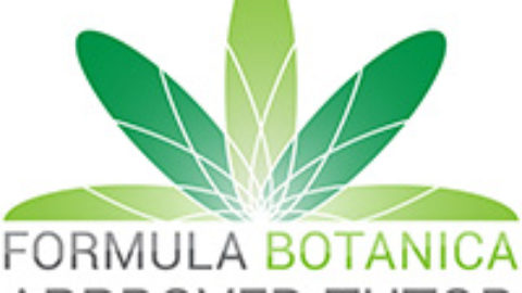 Formula Botanica Tutor: Helen Dao