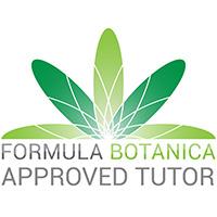 Formula Botanica Tutor