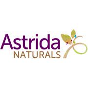 Astrida Naturals Small