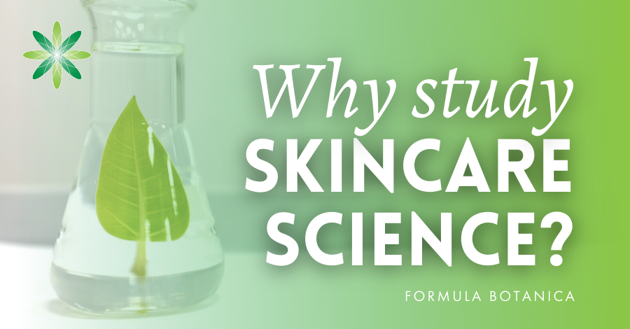 2014-06 Why study skincare science