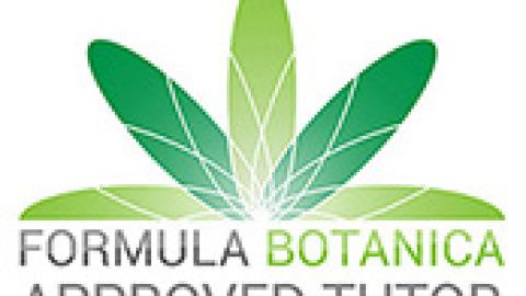 Formula Botanica Tutor: Shahleena Raza