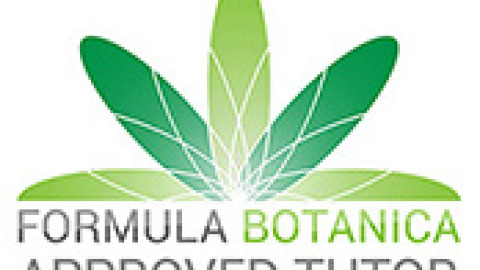 Formula Botanica Tutor: Melissa Joyce