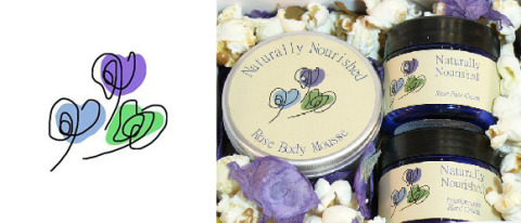 Graduate Success Story: Jane Kennard launches Naturally Nourished