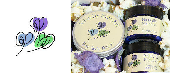 Naturally Nourished Skincare