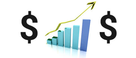 The Boom in Global Organic Cosmetic Sales