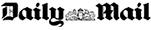 Daily Mail Femail - Formula Botanica