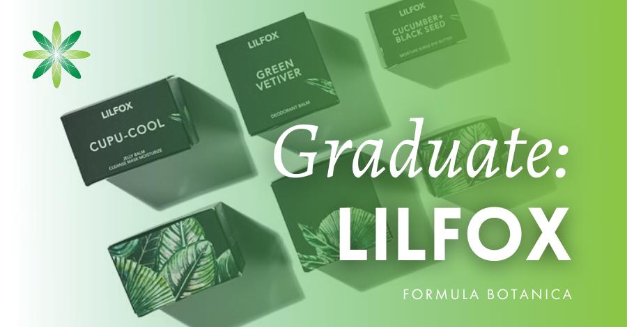 2015-04 Formula Botanica graduate Lilfox