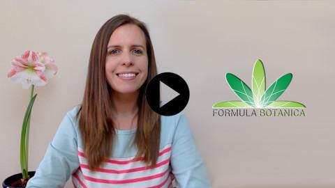 Free 4-Part Organic & Natural Skincare Training