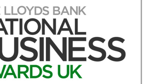 Formula Botanica Announced as a UK National Business Awards Finalist