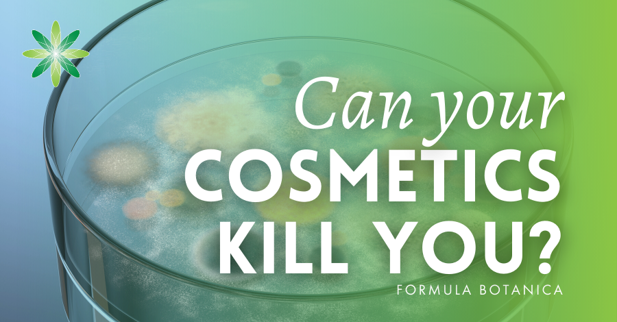 2015-09 Can your cosmetics kill you