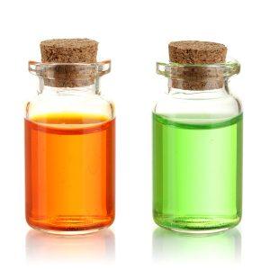 Formula Botanica - Cosmeceutical