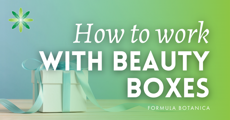 2016-02 how to work with beauty boxes