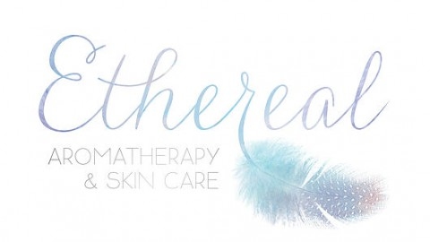 Graduate Success Story: Ethereal Aromatherapy & Skin Care
