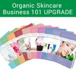 Organic Skincare Business 101 Upgrade