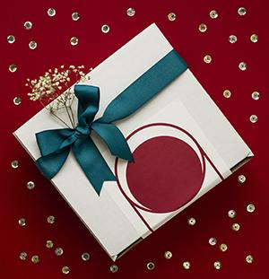 Beauty Heroes Gift