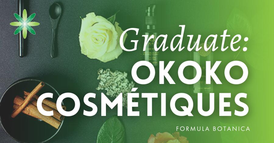2016-05 Formula Botanica Graduate Okoko Cosmetiques