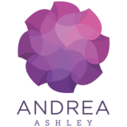 Andrea Ashley Co