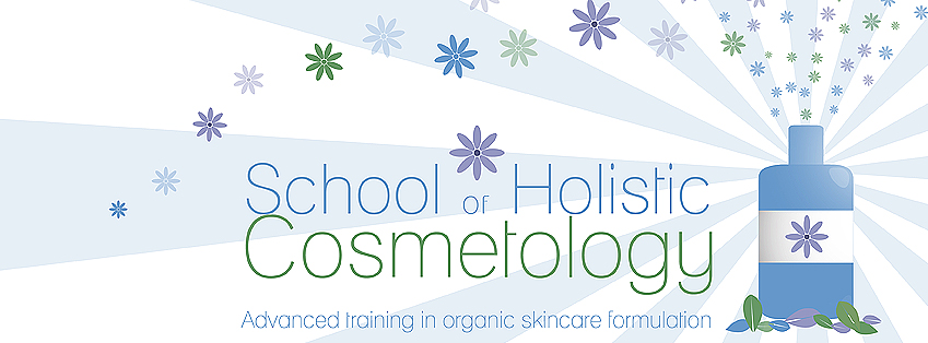 School of Holistic Cosmetology