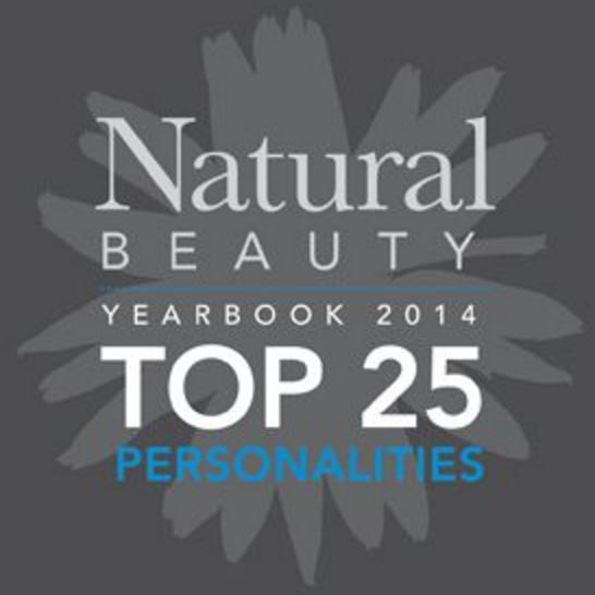Top 25 2013