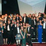 Formula Botanica Learning Technologies Awards