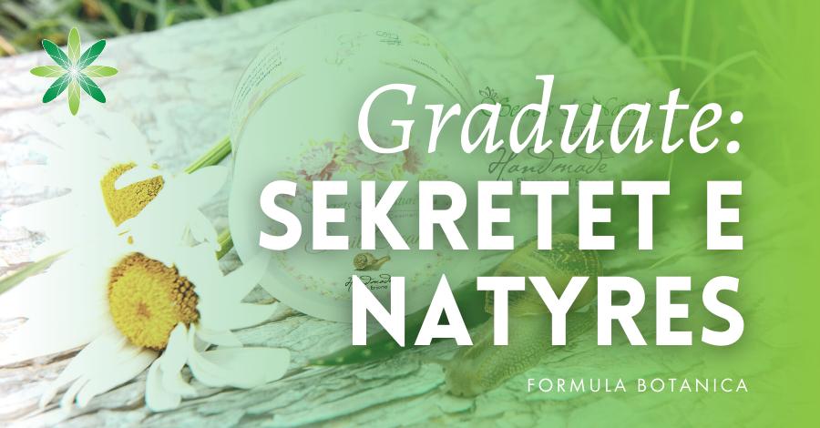 2017-01 Sekretet e Natyres formula botanica graduate