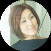Atsuko Yokoi