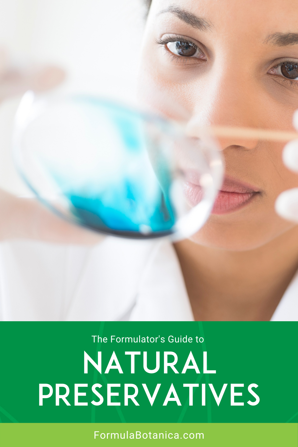 2021-03 Natural Preservatives in Cosmetics