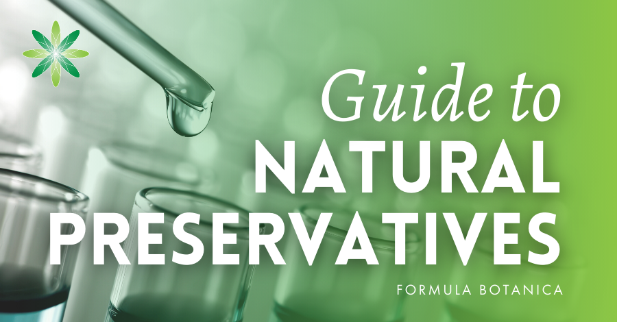 2017-04 Guide to Natural Preservatives