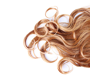 Diploma in Organic Haircare Formulation - Natural Haircare Course