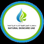 Natural Skincare UAE