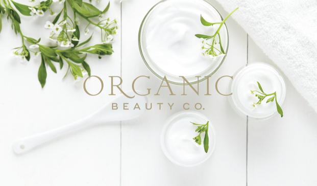 Organic Beauty Co