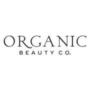 Organic Beauty Co