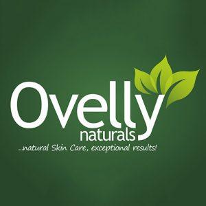 Ovelly Naturals